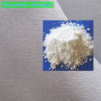Good permeability low alkaline inorganic salts surfactants refining enzyme (powder) F128