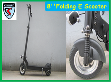 shenzhen t3 electrical scooter electric scooter 250wattage 36volt