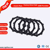 China clutch plate, motorcycle spare part