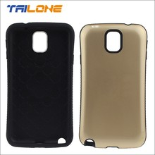 unique phone cases for samsung galaxy note 3
