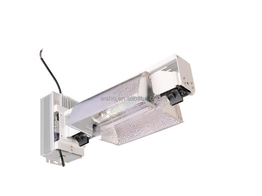 growing lighting warranty 5years buy hid kit 600w hps grow light kit. Black Bedroom Furniture Sets. Home Design Ideas