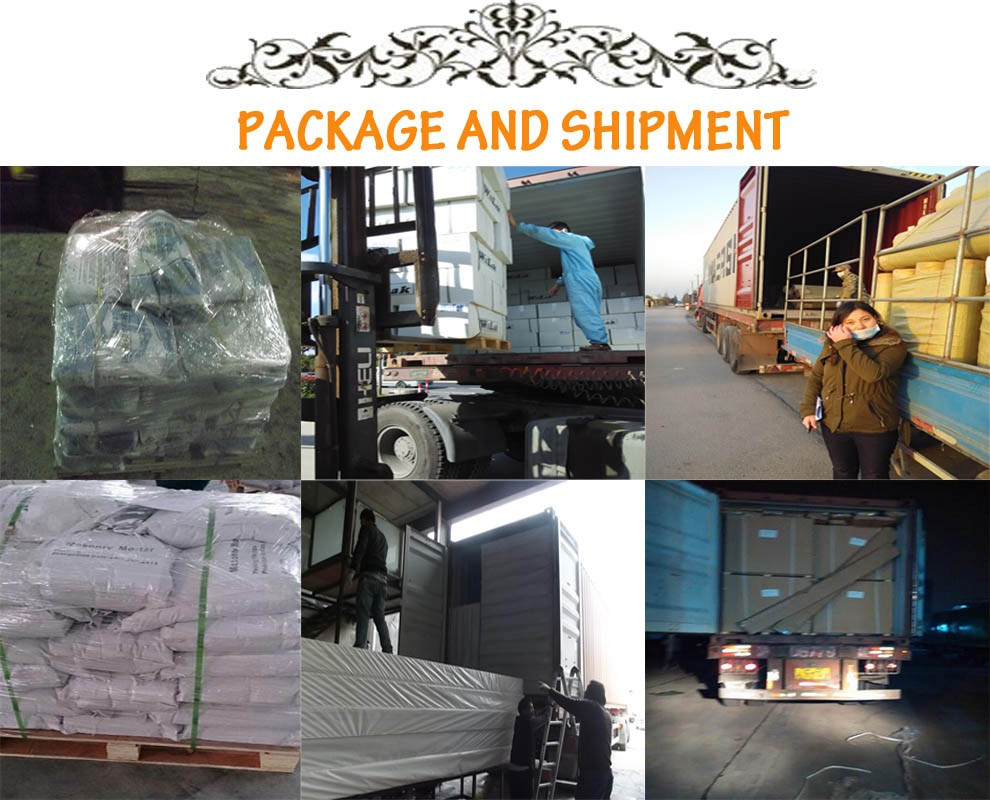 package and shipment.jpg