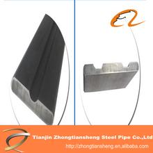 china goods wholesale manufacturing company steel flat bar flat steel