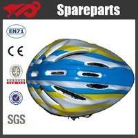 Novelties Wholesale China racing helmet