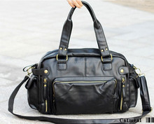 Mens hand bag messenger bags china supplier fashion handbags 2015
