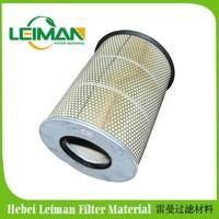 Air filter Scania air filter /truck air filter/HEPA air filter auto part