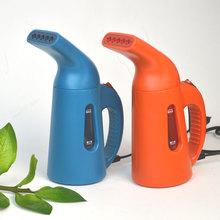 Best Sale High Pressure Garment Steamer/Hair Steamer For Home Use/Mini Iron For Travel