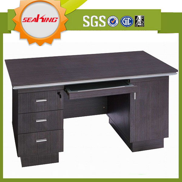 Home Office Furniture Standing Desk - Buy Modern Home Office Furniture