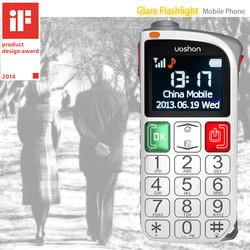 New style hotsell cheap ce mobile phones