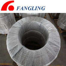 top quality 304L welding structural steel price per ton