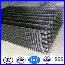 2014 galvanized welded wire mesh panel for chicken cage