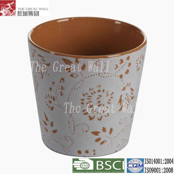 inch cheap small ceramic flower pots buy small ceramic flower pots