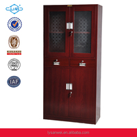 steel locker for office and industrial