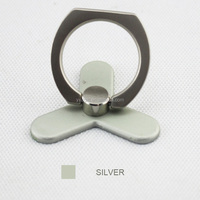 unique flower ring stand holder for vivo mobile promotion