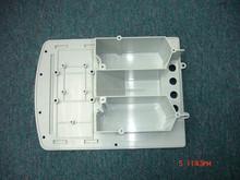 High quality betetr price plastic dice mold
