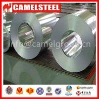 Galvanized Steel Coil Trading Companies