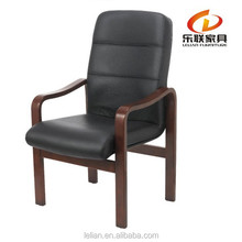 convenience world stock chairs with hand shaped H-227C