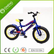 Factory OEM Cheap Kids Bike Children Bicycle Brand Kids Dirt Mountain Bicycle Child Bicycle