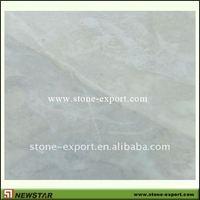 White Magnolia marble stone /2011 new marble