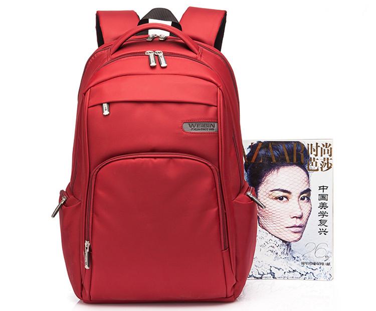 Sports Bag River Island Backpack