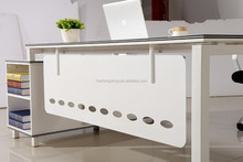 Modern Design office CEO desk table