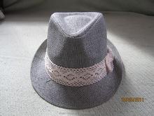 ladies factory beach pp hat
