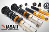 Adjustable Coilover Suspension Kit for Honda civic K8