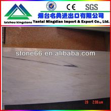standard size white oyster granite