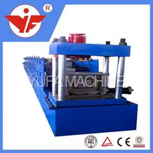 RFT Double Layer sheet spin bending machine