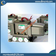 other electrical plc Best price of KBB -50 Ball Screw Drive ckd plc