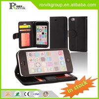cell phone holder chair case leather with great price for iPhone 5C