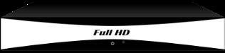 2016 wholesale WIN8 interface 4 in 1 dvr h 264 hybrid 4ch cctv dvr