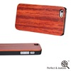 Trade assuerance Custom logo cheap animal shaped stand wood case for iphone 4 / 5 with zebra design