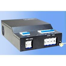 220V AC to 48V DC Converter DC Charger DC Backup Power