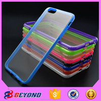 Promotion wholesale custom for iphone 5s soft case,for iphone 5c case TPU PC