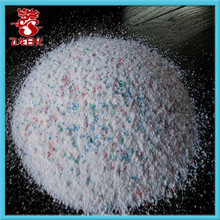 best selling washing powder 25kg