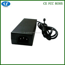 hot selling ac/dc rechargeable wireless power adapter notebook adapter