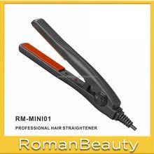 Hair Straightening flat iron Hair Care Styling Tools Straightening Irons Professional hair straightener tool