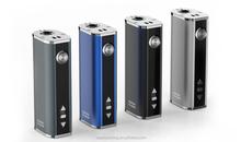Newest Eleaf iStick 40W TC Mod Best Seller Eleaf iStick 40W battery , iStick 40w Bell Cap