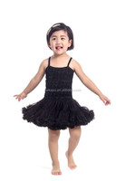 boutique baby cotton frocks designs, girls' dress,free prom dress