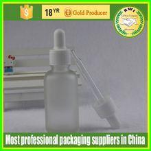 Hot sales 30ml e liquid square glass dropper bottle 1oz with tube for female