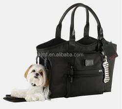China wholesale convenient dog carrier portable
