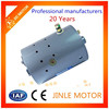 12 volt 2kw motor DC for electric car W8799