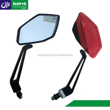 Universal Motorcycle Mirrors Motorcycle Rear View Mirror Motorcycle Rearview Mirror