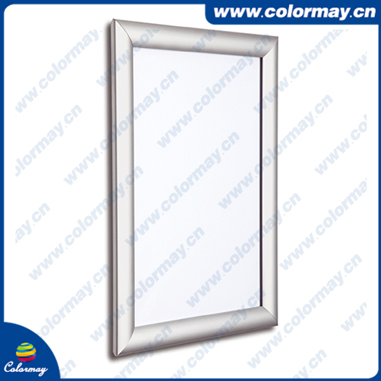 Picture Frame,Picture Frames Wholesale - Buy Picture Frames Wholesale ...