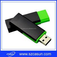 2015 Hot Selling High Quality usb 2.0,usb flash drive
