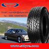 good quality radial car tire for pickup LT215/75R15