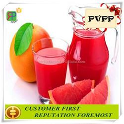 China chemical PVPP /Crospovidone distributor