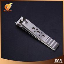 高品質中国smallware( nc6043)