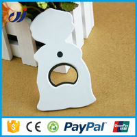 Widely use Hot selling Promotional penis bottle opener